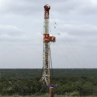 Le patron d'ExxonMobil dit non au gaz de schiste... près de chez lui ...quand même faut pas exagérer    http://www.lemonde.fr/planete/article/2014/02/26/le-patron-d-exxon-mobil-contre-le-gaz-de-schiste-pres-de-chez-lui_4373936_3244.html