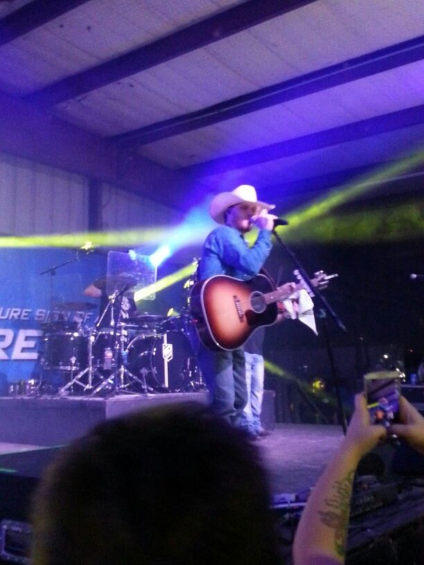 12 Best Images About Cody Johnson On Pinterest Wedding
