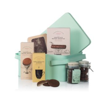 25 beautiful waitrose gifts ideas on pinterest waitrose cartwright butler chocolate lovers hamper cartwright and butler waitrose gifts negle
