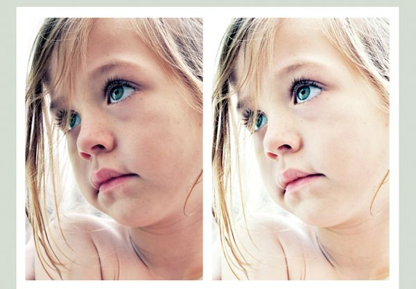 100 free photoshop actions100 Free, Bright Eye, Free Photoshop Actions, Photography Photoshop Actions, Photoshop Actions Free, Action Photography, 100 Photoshop, Adobe Photoshop Tutorial, Photos Shops