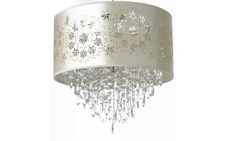 151 besten lampen bilder auf pinterest nachtlampen arquitetura und ikea lampe. Black Bedroom Furniture Sets. Home Design Ideas