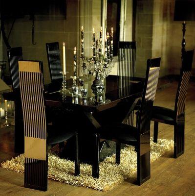 94 Best Dining Room Furniture Images On Pinterest
