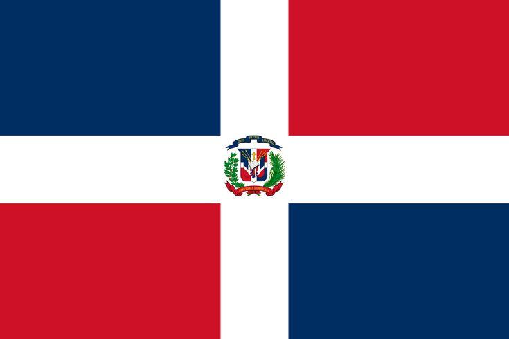november flag