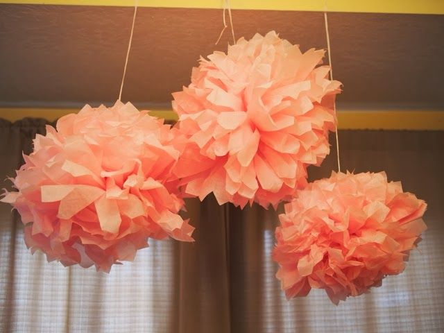 shower shower games pom poms bbq baby shower brunch shower ideas