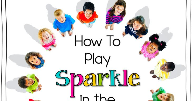 I've been blogging about teaching multiplication lately, and have mentioned playing a game called Sparkle as part of our memorization proc...