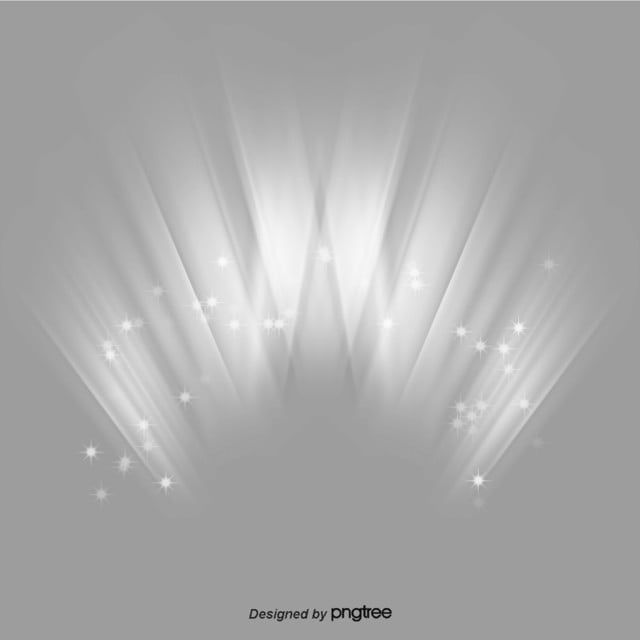 White Light Radiation White Light Radiation Line Png Transparent Clipart Image And Psd File For Free Download White Background Wallpaper White Light Smoke Background