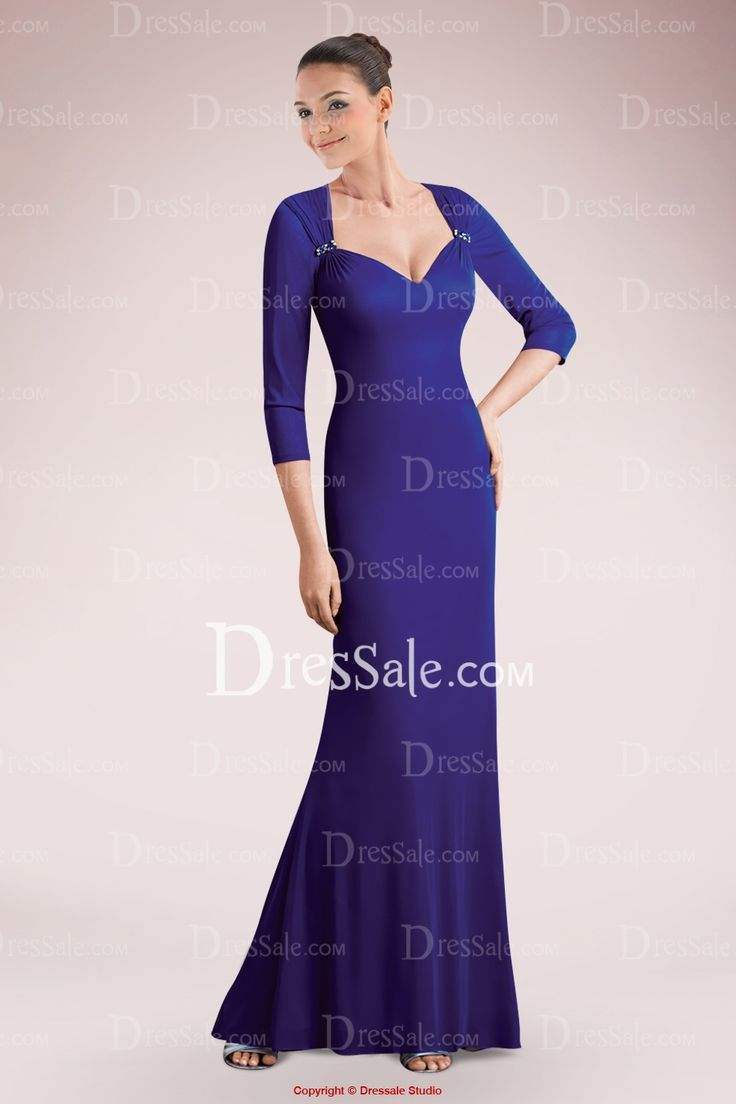 Mejores 83 imágenes de My Style en Pinterest | Vestidos de novia ...
