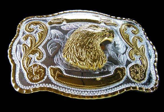 Belt Buckle Golden Eagles Cowboy Cowgirl American Western Giant Bling #eagle #eagles #eaglebuckle #eaglebeltbuckle #flyingeagle #baldeagle #americaneagle #beltbuckles #coolbuckles #buckle