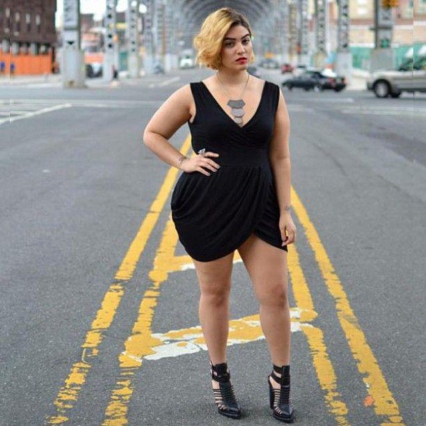 Black dress 6 months 28