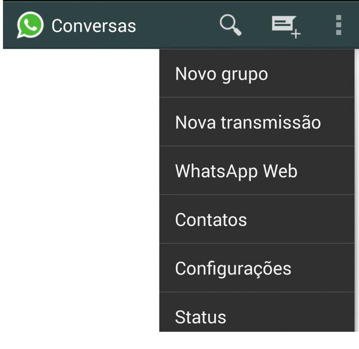 10 truques do WhatsApp que você ainda não conhece