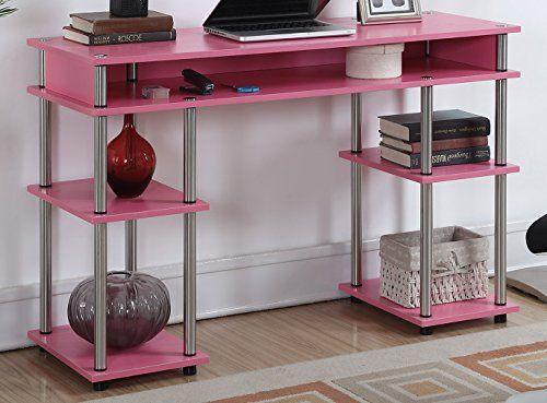 104 Best Desk Images On Pinterest Adjustable Legs