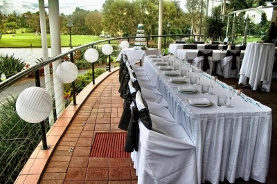 31 best wedding decorations hire australia images on pinterest golf club cocktail reception brisbane wedding decorations and hire from ezy events junglespirit Gallery