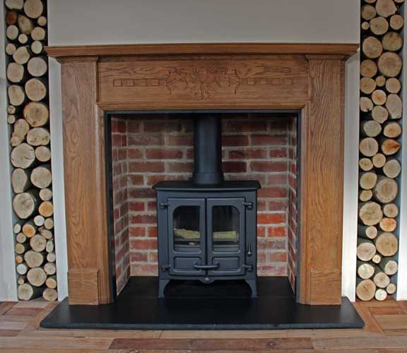 25 Best Ideas About Granite Hearth On Pinterest Granite Fireplace Stone Fireplace Mantles