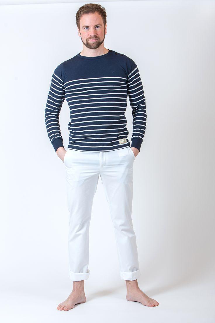 Strandbacka Sommar 2014 Nautical Fashion Summer Style 14 Men 39 S Fashion Strandbacka