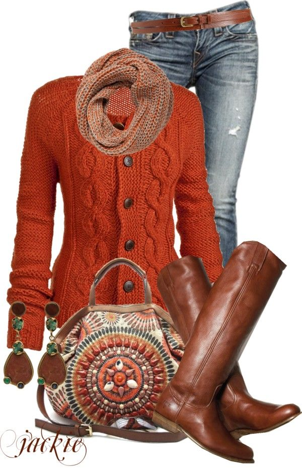 Tory Burch inspired Style lbv