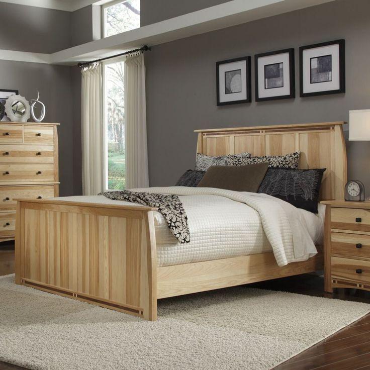 American Furniture Warehouse Bedroom Sets   Master Bedroom Interior Design  Check More At Http:/