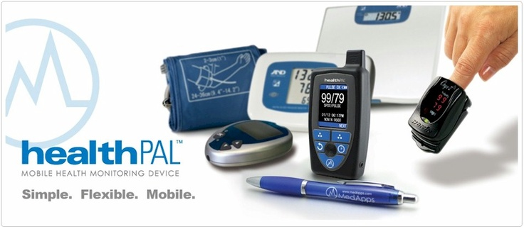 Electronic Medical Devices : Best connected medical devices images on pinterest