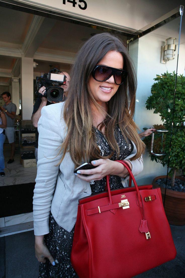17 Best Images About Khloe Kardashian