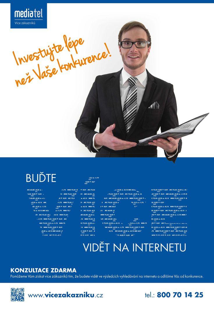 investujete_lepe_nez_vase_konkurenceA4_tema_finance.jpg (2422×3508)