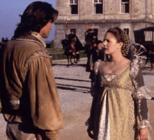 jane eyre as a cinderella story The paper concludes with the idea that the novel jane eyre is the story of an emancipated cinderella index i introduction  jane eyre and cinderella:.