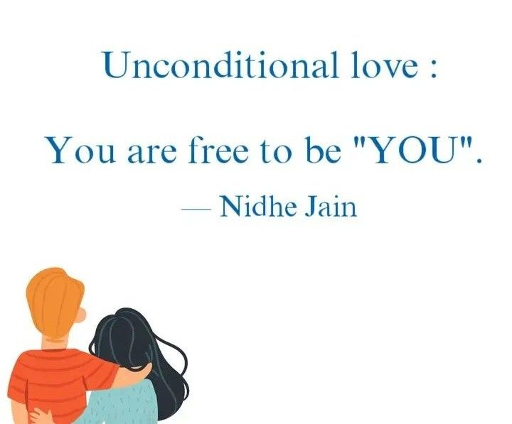 Pin By Virtual Dairy On Quotes Unconditional Love Words Quotes