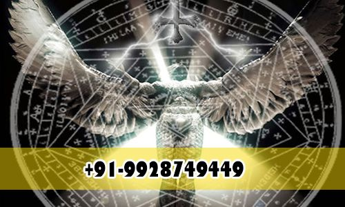 You can check the list here to get 133 best tantrik of india. Vashikaran Lady Astrologer is one of the best tantrik and astrologer in India.