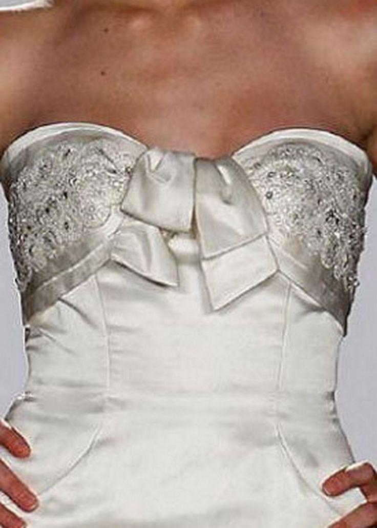 Priscilla of Boston Priscilla Of Boston 4106 Wedding Dress
