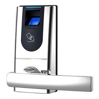 Biometricos: Cerraduras biometricas Gama completa de cerraduras biométricas: http://www.biometricos.net