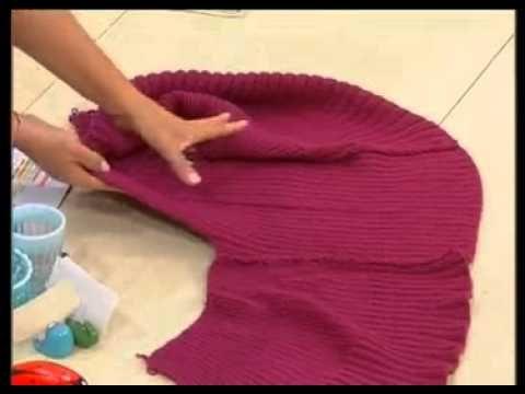kazak örnekleri erkek örgü hırka modelleri karpuz dilimli bebek patiği yapılışı kolay bere yapımı örgü kazak yapımı tığ işi atkı modelleri ve yapılışları erk...