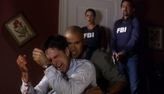The Most Unforgettable Murders Ever on Criminal Minds