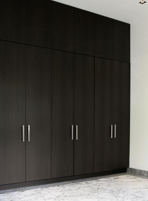 Handgrepen Keuken 128Mm : handgrepen handgrepen deurtjes handgrepen meubels 8 1 loes