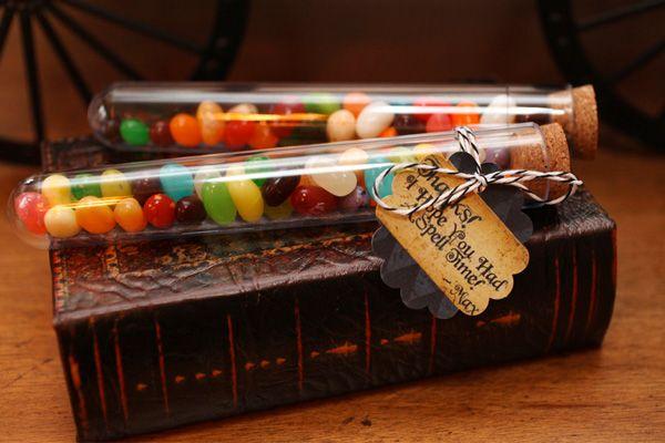 botes de caramelos de harry Potter | todo para mamás                                                                                                                                                                                 Más