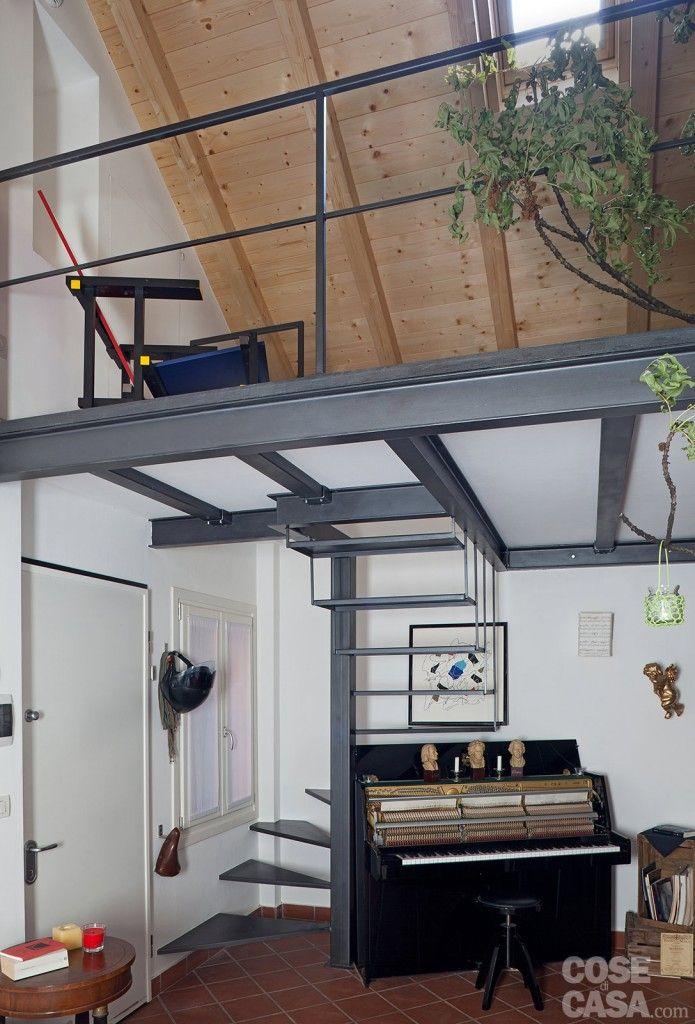 Oltre 25 fantastiche idee su ringhiere per veranda su for Come costruire un mazzo di portico anteriore
