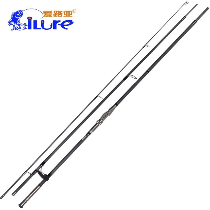 57.60$  Watch now - http://alix9i.shopchina.info/go.php?t=32802527894 - New high carbon carp fishing rod 13ft 3.9m 3 section 3.5lbs carp rods surf fishing rod boat rod fishing tackle  #magazineonlinewebsite