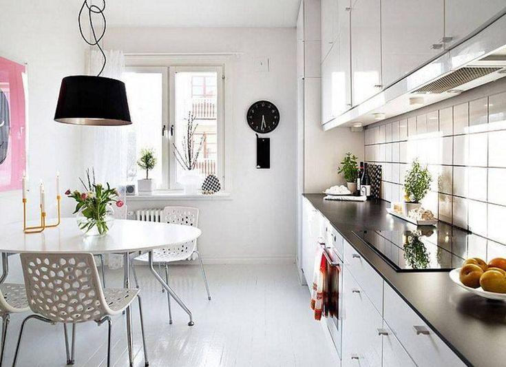 carrodemola cozinha escandinava clara