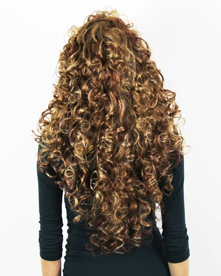 #Hair tools online #Qatar - Buy cheap Wigs and hair extension online at HalaFashion.com. We offer various and high quality hair extensions with great lengths and styles at affordable price.