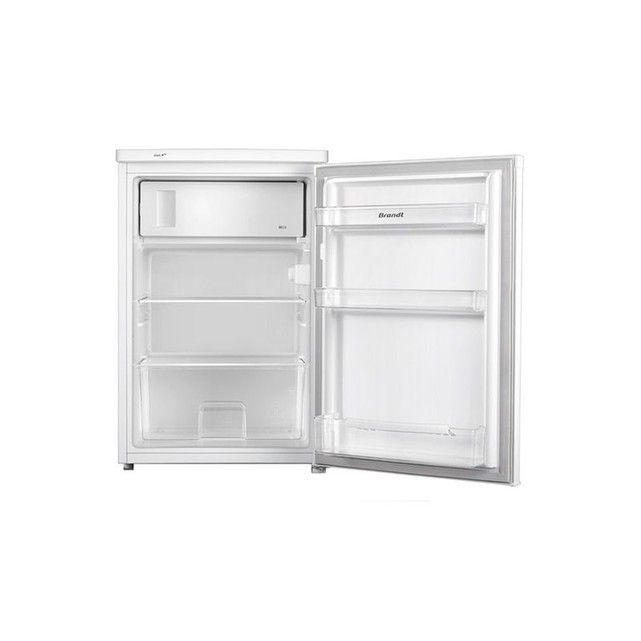 Refrigerateur Sous Plan Bst510sw Blanc Brandt La Redoute Refrigerateur Sous Plan Refrigerateur Mobilier De Salon