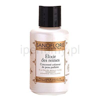 Sanoflore Visage serum do twarzy przeciw starzeniu się | iperfumy.pl