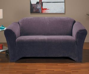 7 Best Purple Aubergine Furniture Slipcovers Fresca Hanover Images On Pinterest Furniture