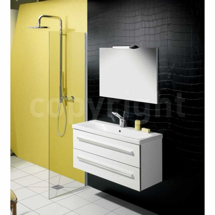 26 Best Images About Main Bathroom On Pinterest