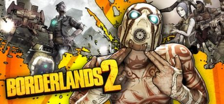 Get free Borderlands 2 Steam key ! We provide free steam codes for games and daily steam keys giveaways.