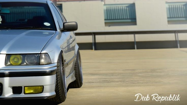 Fitment.