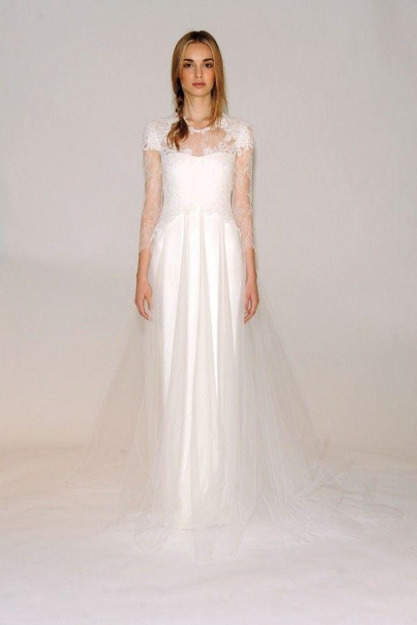 Marchesa-Bridal-Dresses-2014-2015.jpg (600×899)