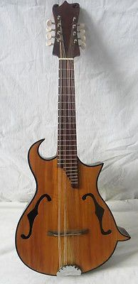 8 best nicaragua and costa rica images on pinterest - Cocobolo granada ...