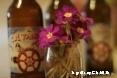 la bière Cré Tonnerre