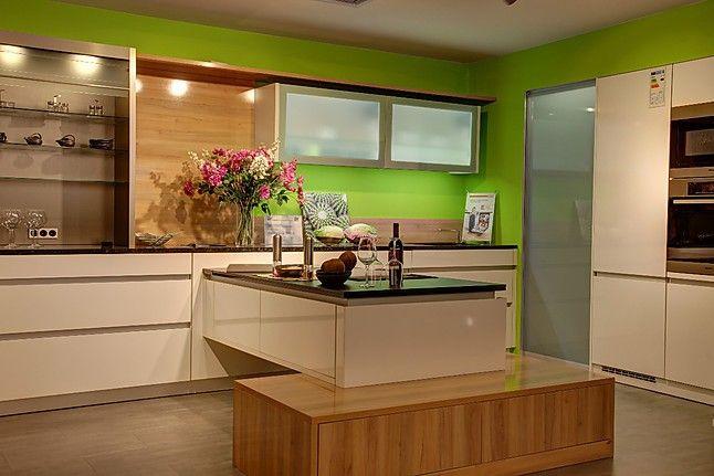15 best Hütten make-over images on Pinterest Woodworking - alno küchen kiel