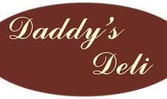 Daddy's Deli
