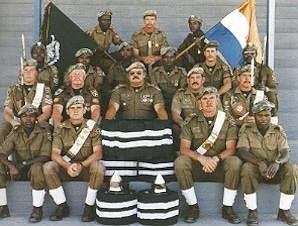 Photo in -SADF ! - Google Photos