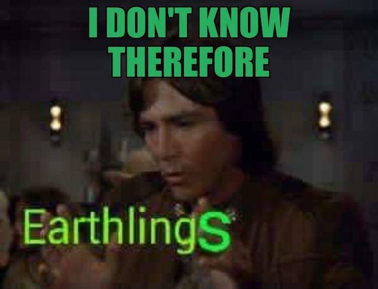 ab28e992060e44bbb1b9f0f98c46ef37 22 best battlestar galactica meme images on pinterest battlestar
