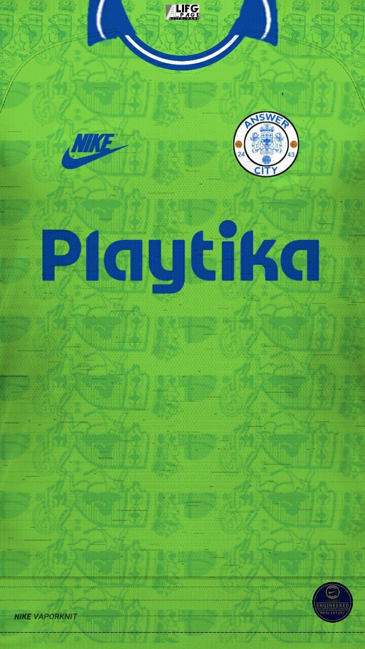 Pin de Gabpaz em Best League Camisas de futebol, Futebol
